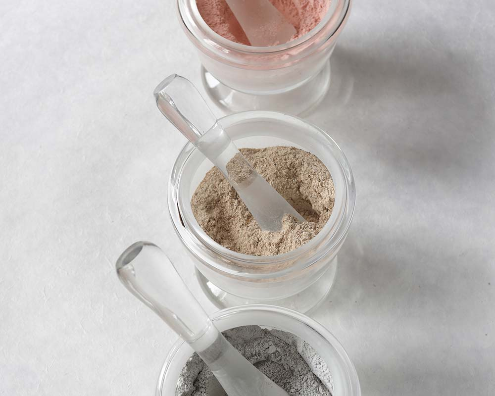 Alpine Kosmetik Kosmetikstudio Imst Pro Spa Kosmetik