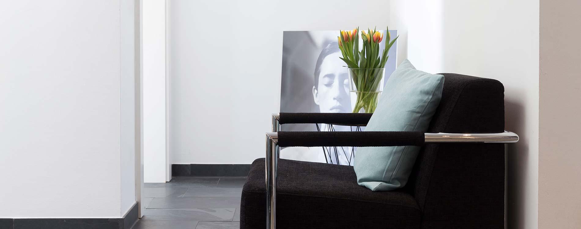 Behandlungen PROSPA Kosmetik Imst Kosmetikstudio Oberland Über uns