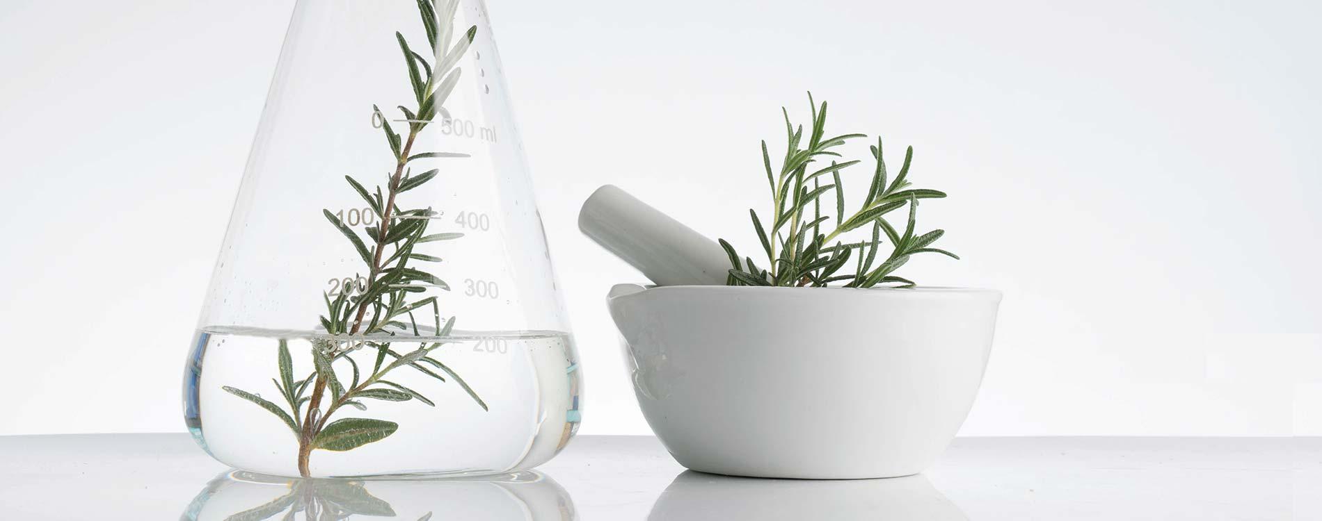 Medical Skin Care PROSPA Kosmetik Imst Kosmetikstudio Oberland