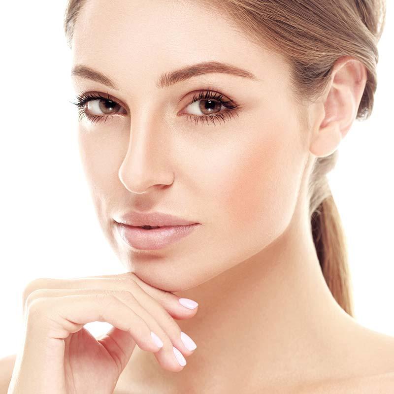 Permanent Makeup PROSPA Kosmetik Imst Kosmetikstudio Oberland