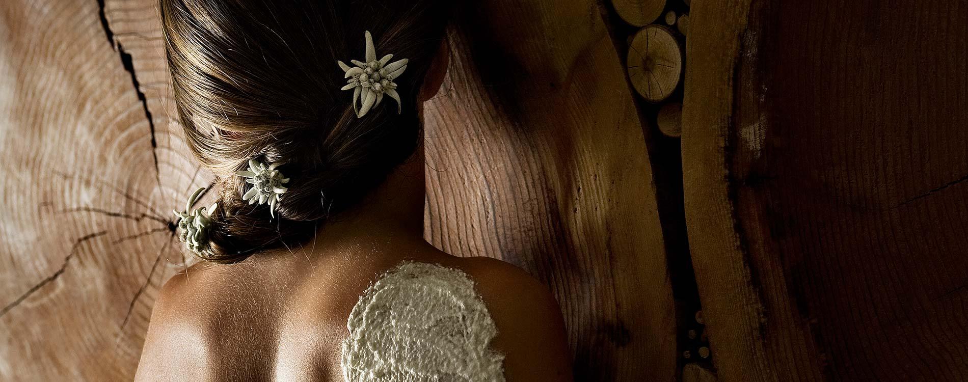 Shop pure altitude PROSPA Kosmetik Imst Kosmetikstudio Oberland
